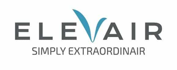 ELEVAIR-logo-01